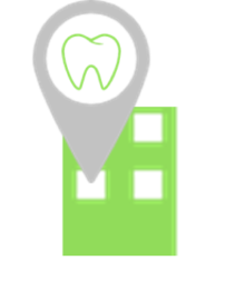 On-Site Dental Services Houston